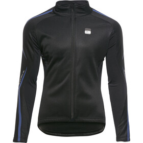Storck Bicycle Heavy Winter Veste Homme, black
